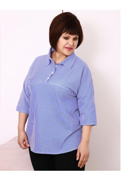 """Рубашка """"Пелагея"""""""