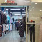 Открытие нового магазина в г. Москва
