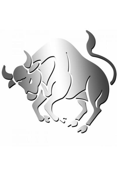 Год белого металлического быка