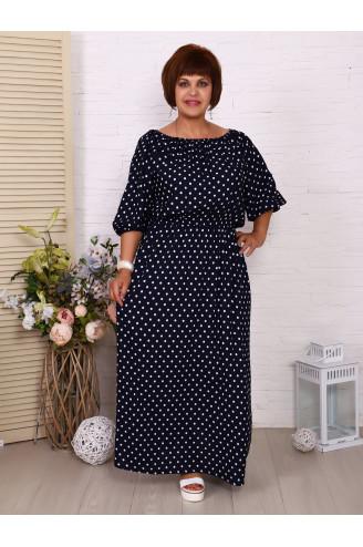 Платье «Жанет»