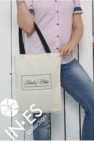Эко сумка 6