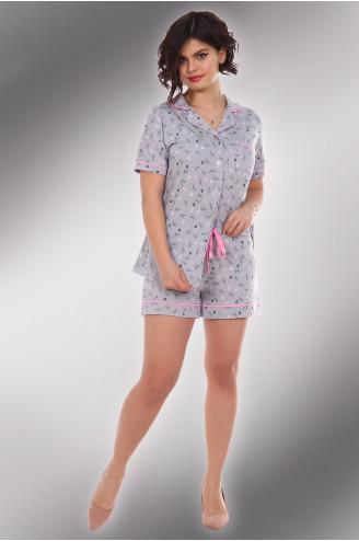 """Пижама """"Холли"""""""